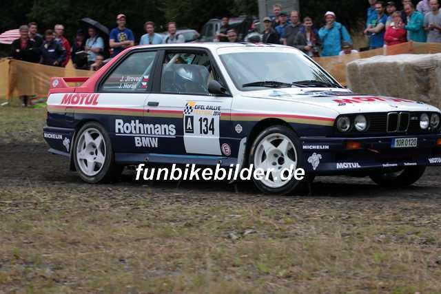 Eifel Rallye Festival-2014_0200