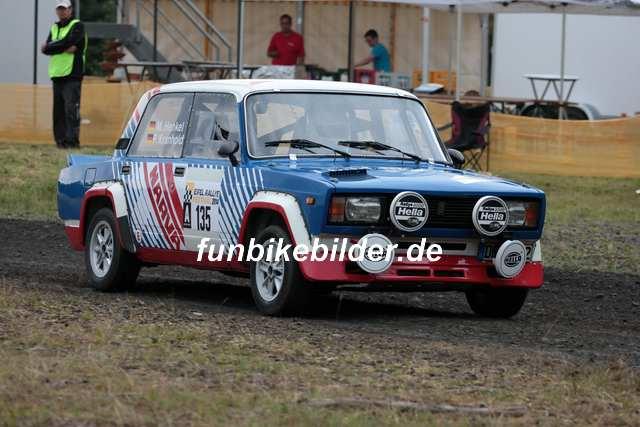 Eifel Rallye Festival-2014_0201