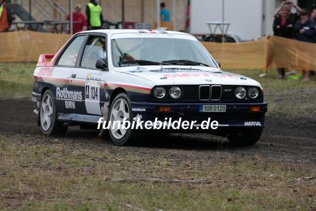 Eifel Rallye Festival-2014_0203