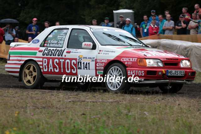 Eifel Rallye Festival-2014_0204