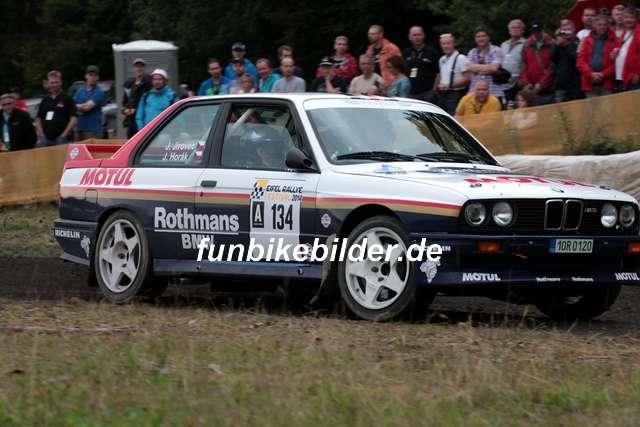 Eifel Rallye Festival-2014_0205