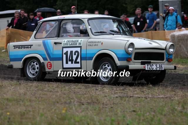 Eifel Rallye Festival-2014_0206