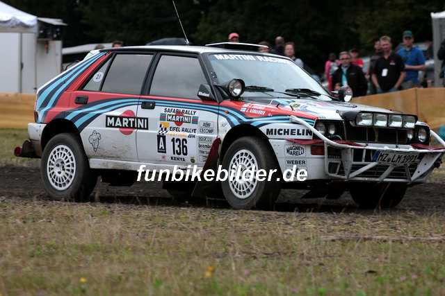 Eifel Rallye Festival-2014_0207