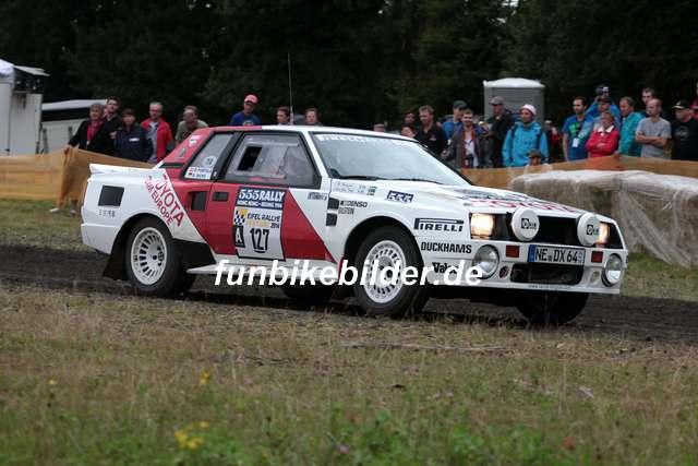 Eifel Rallye Festival-2014_0208