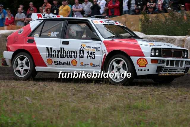 Eifel Rallye Festival-2014_0209