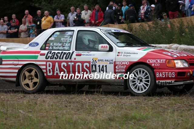 Eifel Rallye Festival-2014_0211