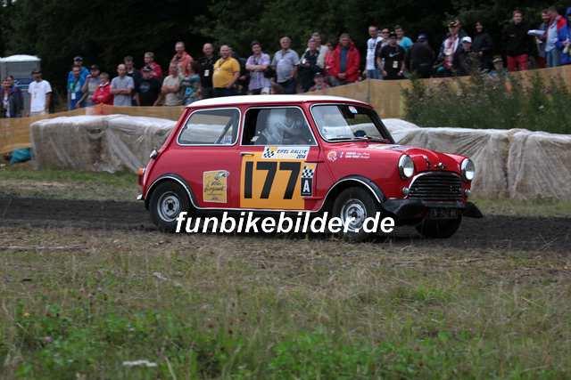 Eifel Rallye Festival-2014_0213