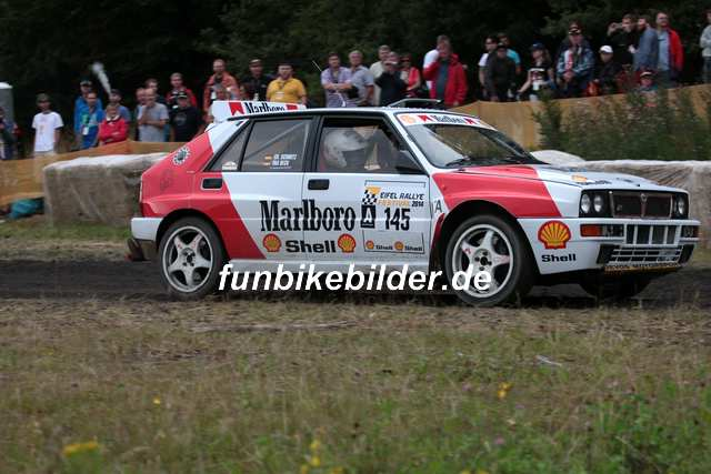 Eifel Rallye Festival-2014_0214