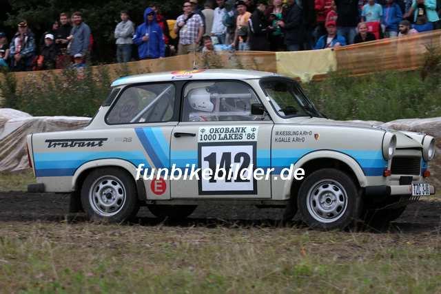 Eifel Rallye Festival-2014_0215
