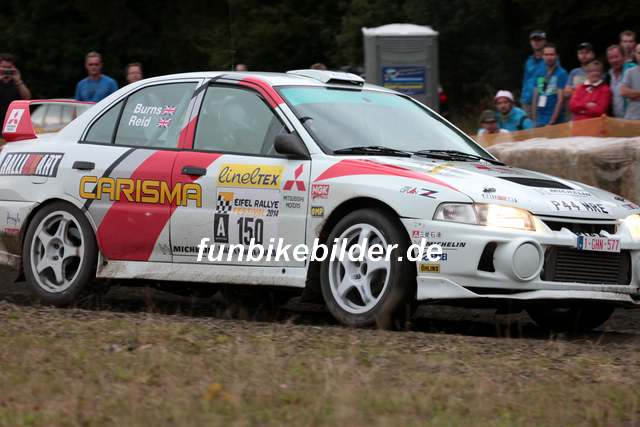 Eifel Rallye Festival-2014_0218