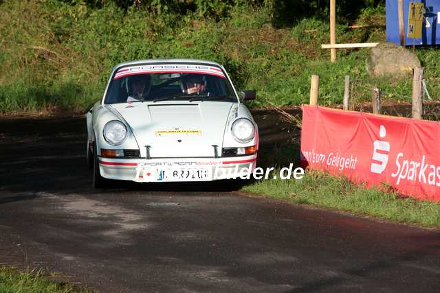 Eifel Rallye Festival-2014_0219