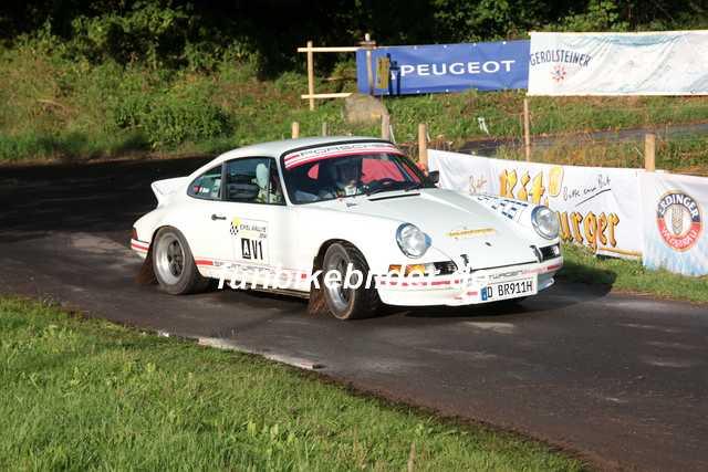 Eifel Rallye Festival-2014_0220