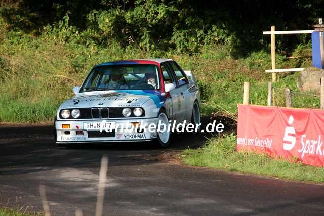 Eifel Rallye Festival-2014_0221