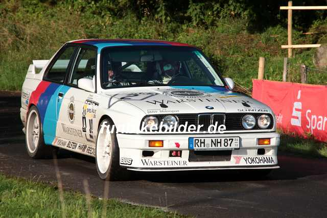 Eifel Rallye Festival-2014_0222