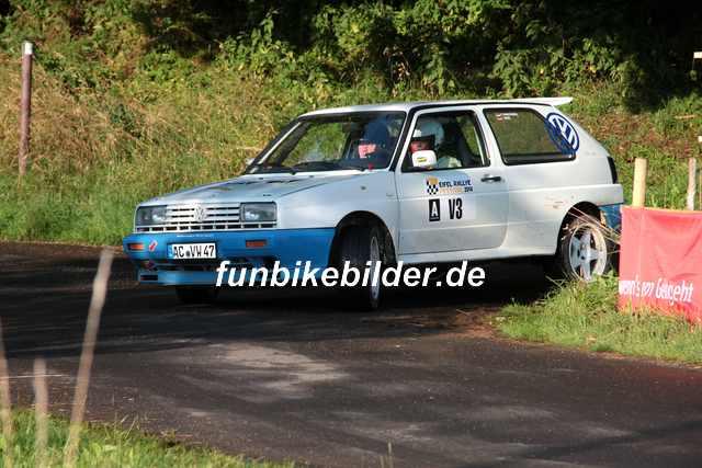 Eifel Rallye Festival-2014_0223