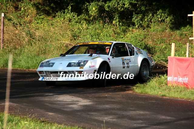 Eifel Rallye Festival-2014_0225