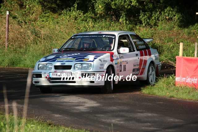 Eifel Rallye Festival-2014_0227