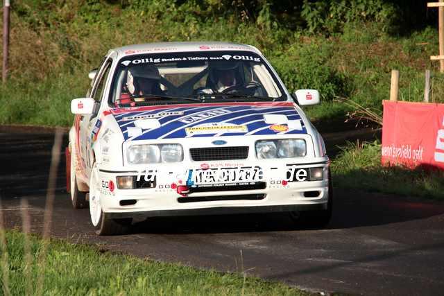 Eifel Rallye Festival-2014_0228