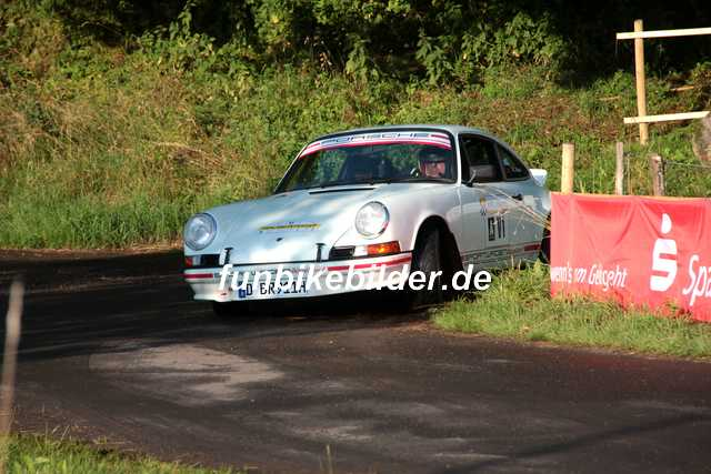 Eifel Rallye Festival-2014_0229