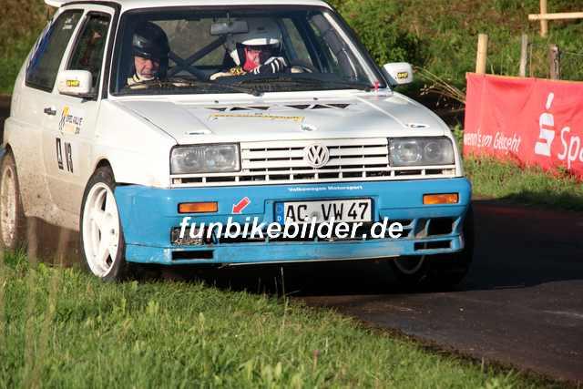 Eifel Rallye Festival-2014_0231