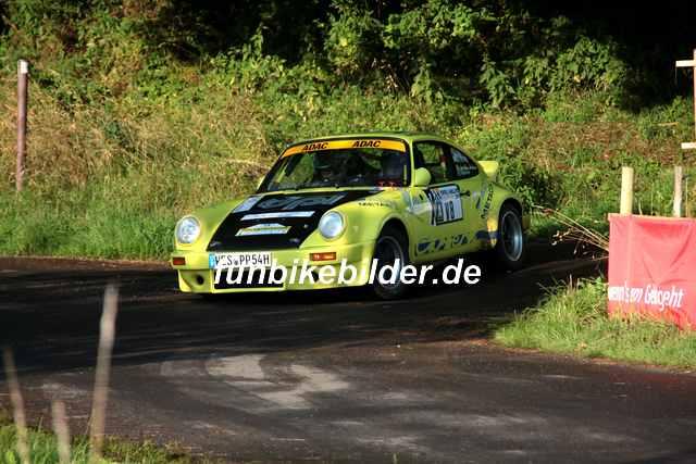 Eifel Rallye Festival-2014_0232