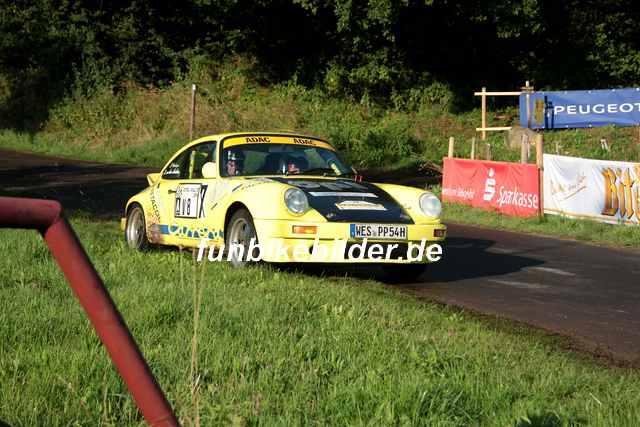 Eifel Rallye Festival-2014_0234
