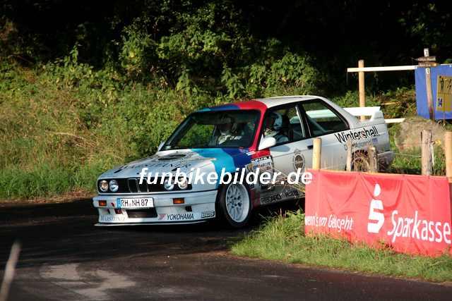 Eifel Rallye Festival-2014_0235