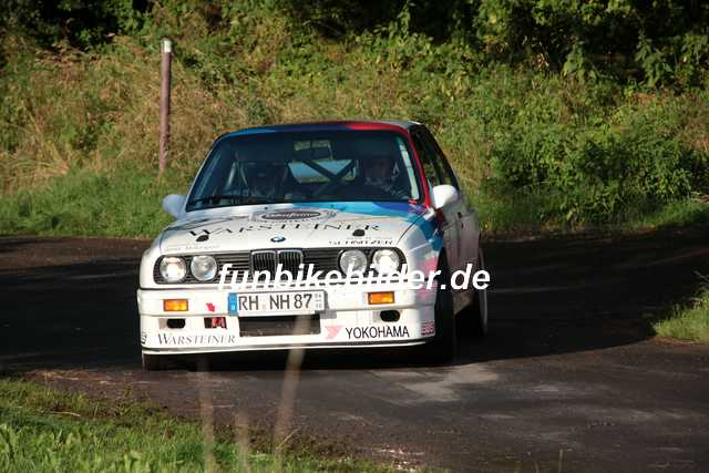 Eifel Rallye Festival-2014_0236