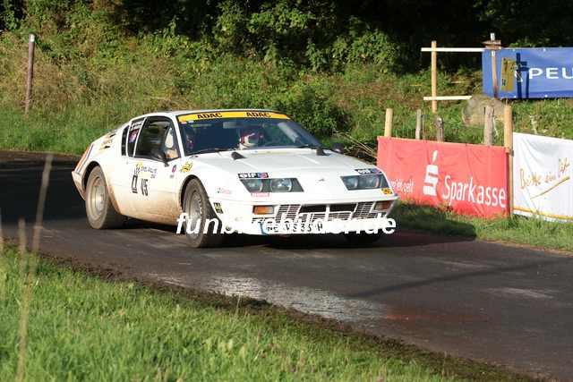 Eifel Rallye Festival-2014_0239