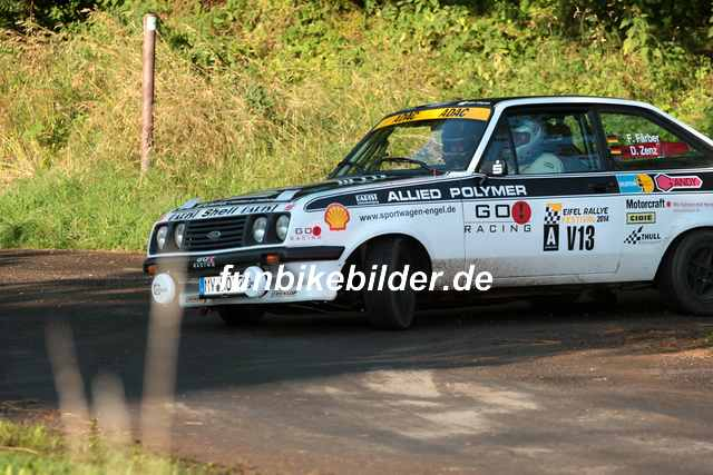 Eifel Rallye Festival-2014_0240