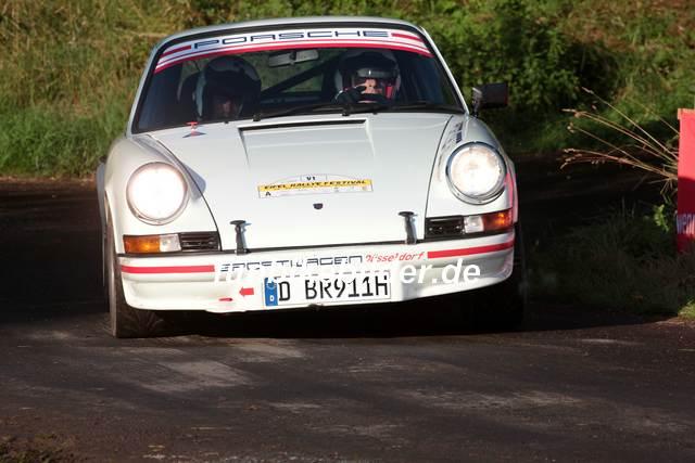 Eifel Rallye Festival-2014_0242