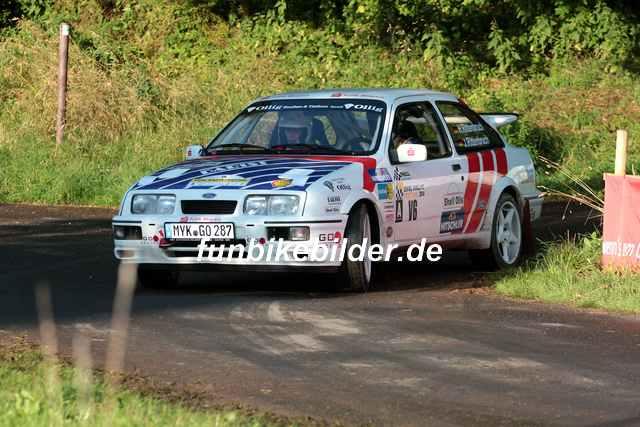 Eifel Rallye Festival-2014_0244