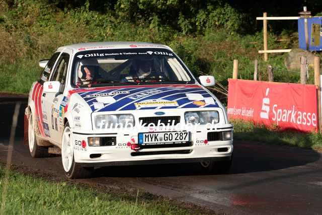 Eifel Rallye Festival-2014_0245
