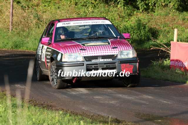 Eifel Rallye Festival-2014_0246