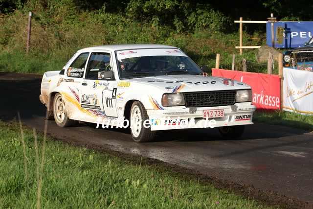 Eifel Rallye Festival-2014_0250