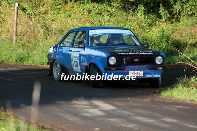 Eifel Rallye Festival-2014_0251