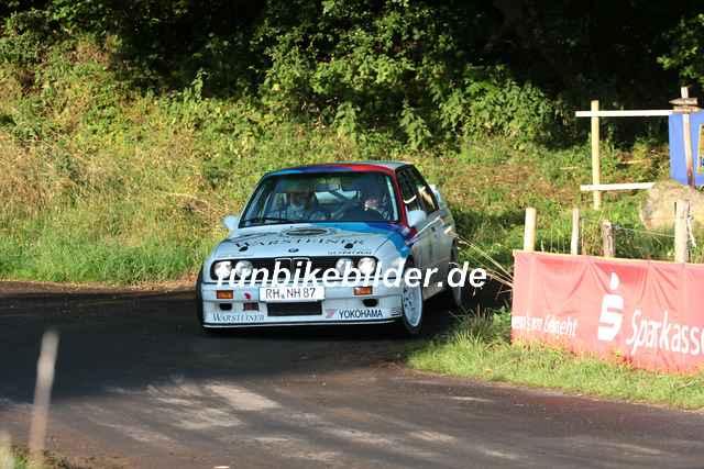 Eifel Rallye Festival-2014_0253