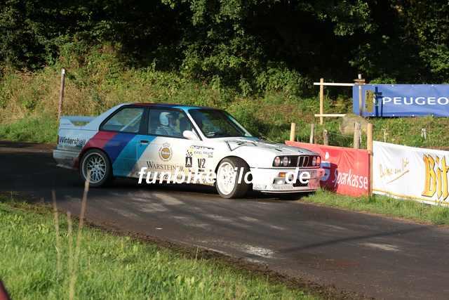Eifel Rallye Festival-2014_0255