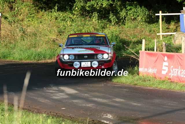 Eifel Rallye Festival-2014_0257