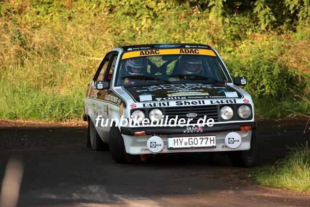 Eifel Rallye Festival-2014_0259