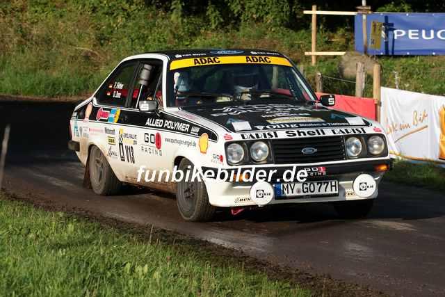 Eifel Rallye Festival-2014_0260