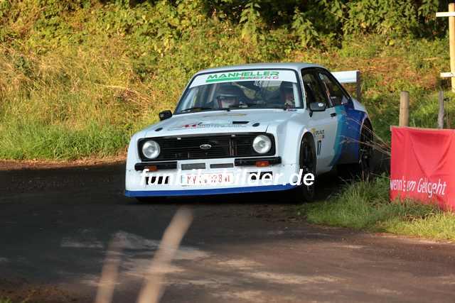 Eifel Rallye Festival-2014_0263