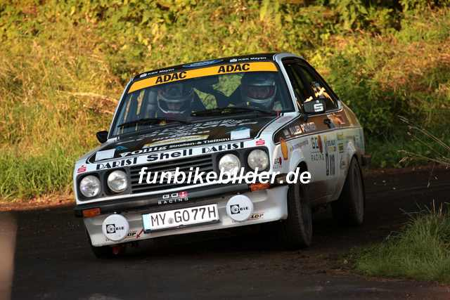 Eifel Rallye Festival-2014_0265