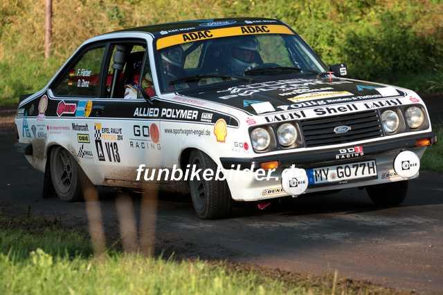 Eifel Rallye Festival-2014_0266