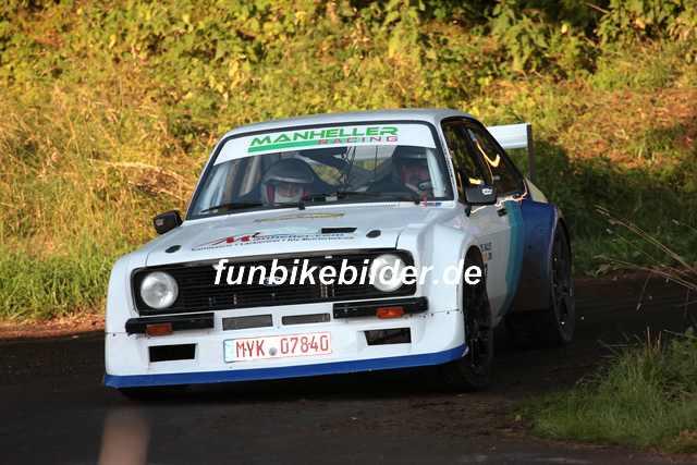 Eifel Rallye Festival-2014_0267
