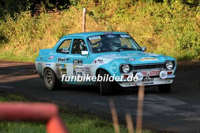 Eifel Rallye Festival-2014_0270