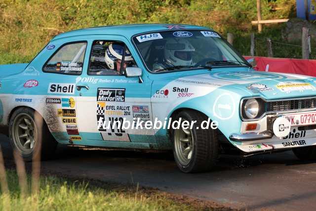 Eifel Rallye Festival-2014_0271