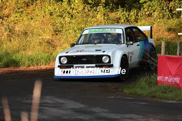 Eifel Rallye Festival-2014_0272