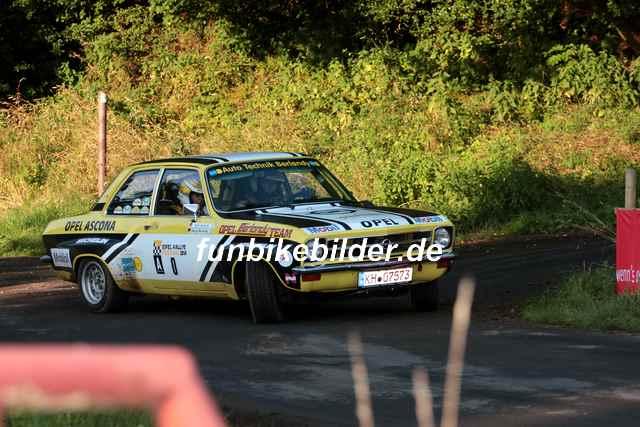 Eifel Rallye Festival-2014_0273