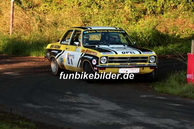 Eifel Rallye Festival-2014_0274